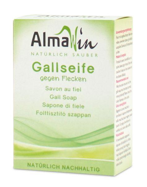 AlmaWin Gallseife
