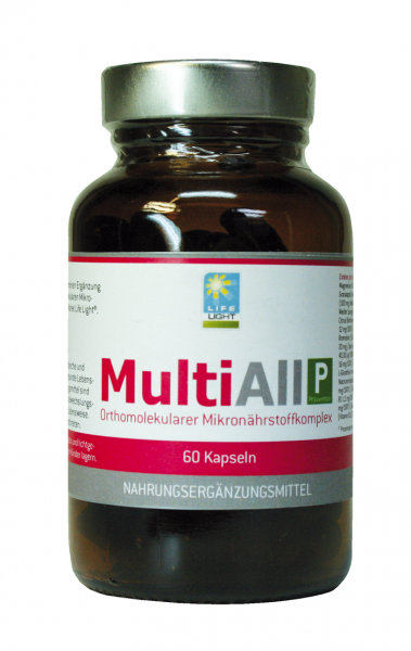 Life Light MultiAll Prävention