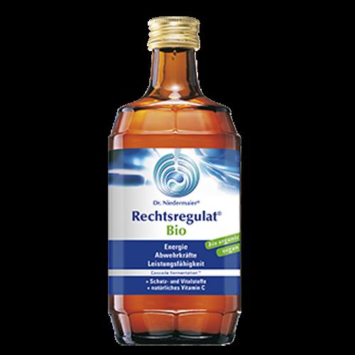 Dr. Niedermaier Rechtsregulat®, BIO