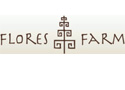 Flores Farm GmbH